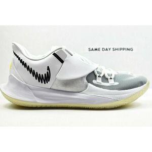 Nike Kyrie Low 3 (Mens Size 8) Shoes CJ1286 100